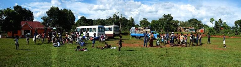 Bombo, Uganda, April 2015 (2)