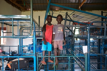 Bombo, Uganda January 2015 (2)