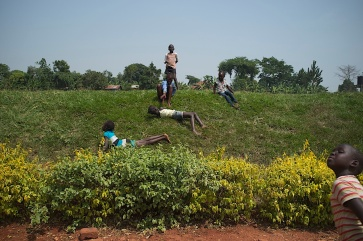 Bombo, Uganda January 2015 (4)