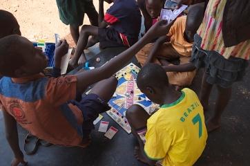 Bombo, Uganda January 2015 (5)