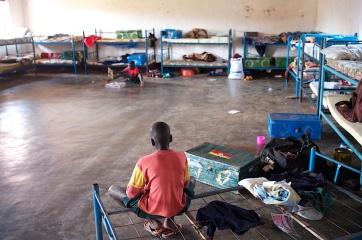 Bombo, Uganda January 2015 (7)