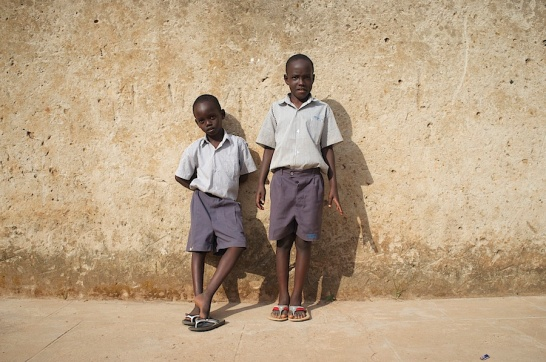 Bukoto, Kampala, Uganda, 2015 (2)