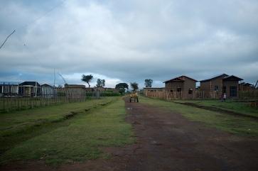 Kareso (Sidama, 2012)