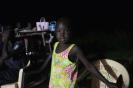 South Sudan 2012