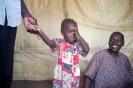South Sudan 2013