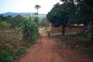 Kampala (Uganda) 2013