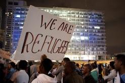 Tel Aviv, 29.03.14, Rabin Square